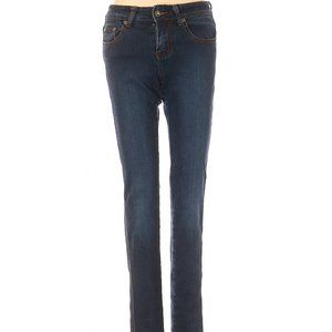 🍄 3 for $25 T&Y Fashion Women Blue Jeans